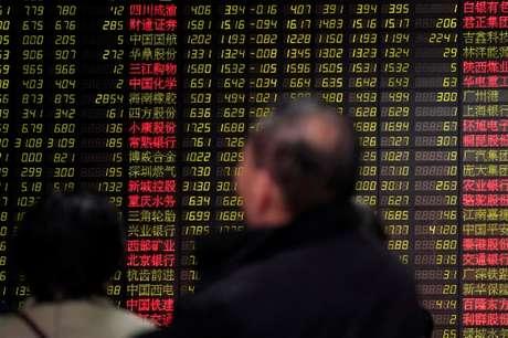 China considera impossível negociação com EUA nas condições atuais