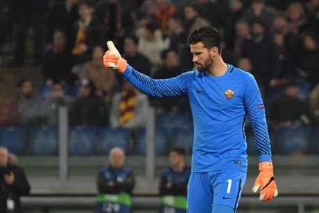Roma consegue milagre e elimina o Barça da Champions; Liverpool também passa