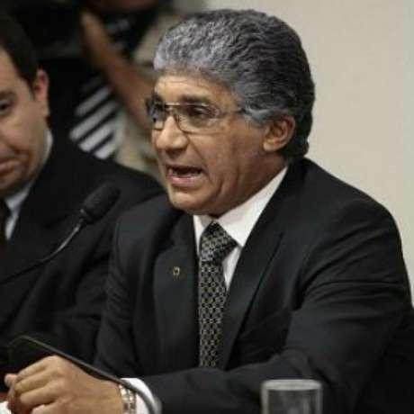 Paulo Vieira de Souza, conhecimento como Paulo Preto, é apontado como operador do PSDB.