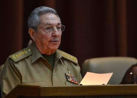 Cuba elege primeiro presidente após 60 anos de governo dos irmãos Castro