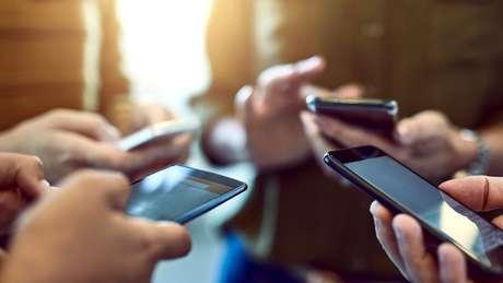 Muitos dispositivos tem o Bluetooth ativado por padrão