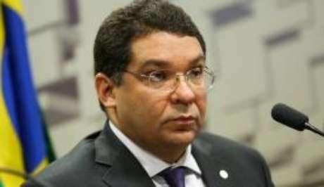 Mansueto Almeida assume no lugar de Ana Paula Vescosi, que será a nova secretária-executiva