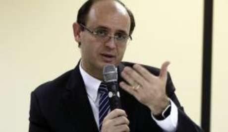 Ministro da Educação, Rossieli Soares, diz que segurança é a maior preocupação para realização do Enem (Arquivo/Agência Brasil)