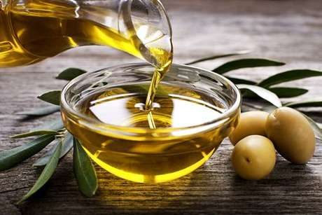 Azeite: um dos alimentos para controlar o colesterol