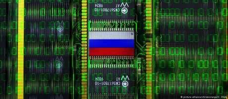Ciberataques russos envolveriam a instalação de malwares em roteadores de internet e outros equipamentos