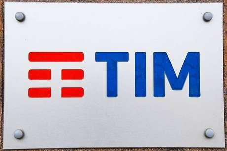 TIM rechaça ideia de fusão da filial no Brasil