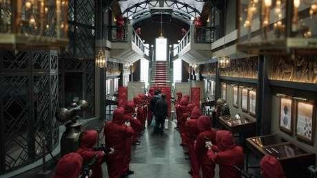 100940814a67dd088-81c8-41e1-bb18-ecc9ab6d2527 Hoje o post vai para o sucesso de 'La Casa de Papel', série mais vista da Netflix, conheça algumas curiosidades sobre...