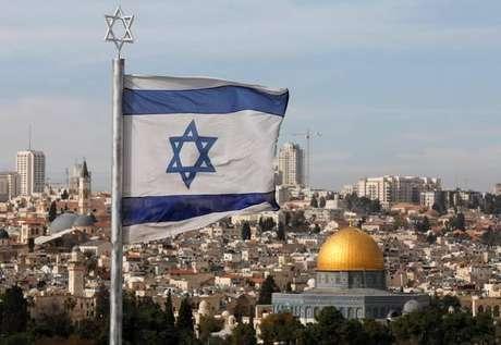 Romênia pode ser 1º país da UE a levar embaixada a Jerusalém
