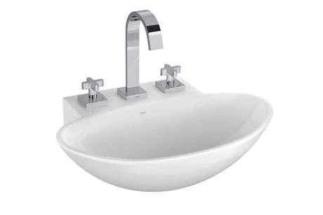 Saiba Escolher A Torneira Para Pia De Banheiro Ideal Para A