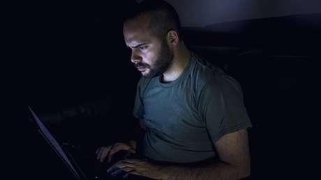 Pessoas que dormem tarde também têm uma chance 90% maior de ter problemas psicológicos e 30% maior de desenvolver diabetes