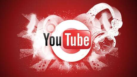 Rumor google pode encerrar o play music e lanar o youtube remix youtube music stopboris Image collections