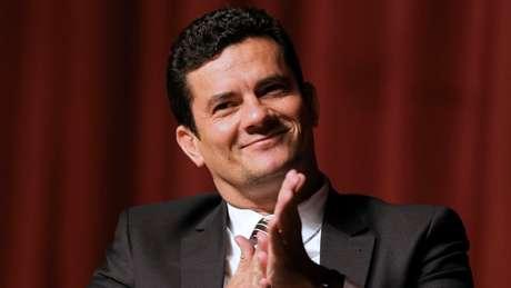 Moro já havia demonstrado ceticismo em relação às ofertas de Palocci por um acordo de delação premiada