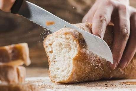 Pão fica mais caro neste mês