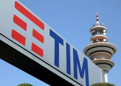 TIM entra em semana decisiva para disputa Vivendi-Elliott