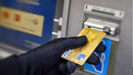Resultado de imagem para Bancos brasileiros serão obrigados a apresentar planos de segurança cibernética