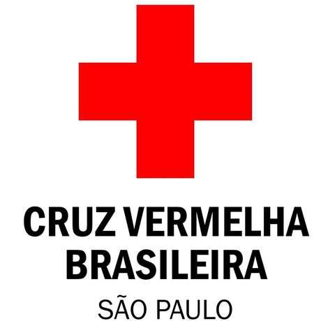 Cruz Vermelha de São Paulo