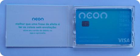 A fintech também fornecia cartões pré-pagos e cartões de crédito sem anuidade (Imagem: Reprodução / Pagamentos Moveis)