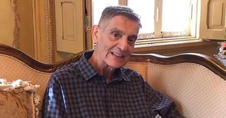 Escritor e médium Luiz Gasparetto morre aos 68 anos em São Paulo