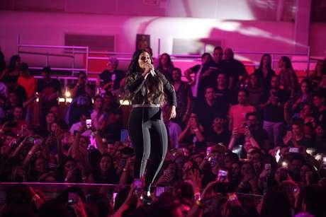 Simone (Foto: Deividi Correa/AgNews)