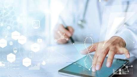 """Segundo o médico Gordon Sanghera, testes genéticos de baixo custo podem levar à criação da """"internet dos seres vivos"""""""