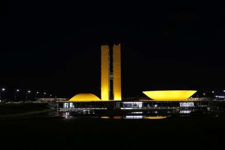 Sem PT, Rede, PDT, PSB, PPS, PSB e PCdoB se articulam para criar um bloco de oposição ao governo Bolsonaro