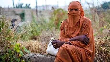 A epidemia de vídeo em xarope para tosse atinge todas as classes sociais da Nigéria
