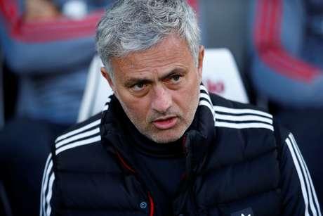 Mourinho terá que abrir o bolso para o Fisco espanhol