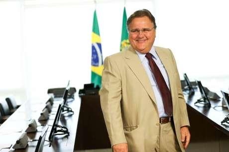 Geddel Vieira Lima se tornou réu no Supremo esta semana; Polícia Federal encontrou R$ 51 milhões num apartamento em Salvador