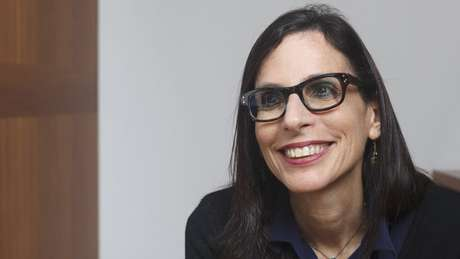 Lilia Moritz Schwarcz é professora do departamento de Antropologia da Faculdade de Filosofia, Letras e Ciências Humanas da USP