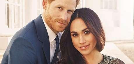 Harry e Meghan: o caçula de Diana escolheu para esposa uma mulher tão ousada quanto sua mãe