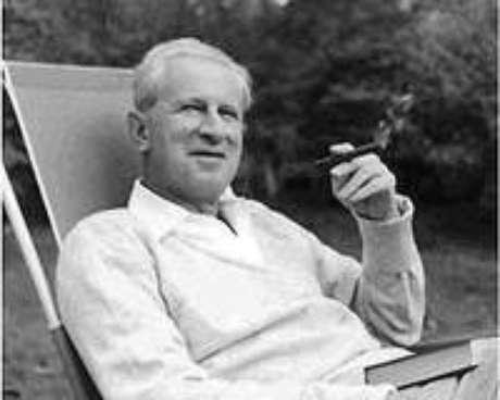 Herbert Marcuse (1898 – 1979)