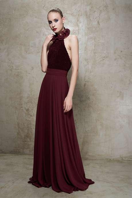 Vestido Alphorria: R$ 1699 (Foto: Reprodução)