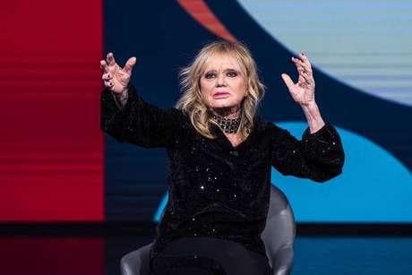 Diva italiana, Rita Pavone faz shows em SP e Rio