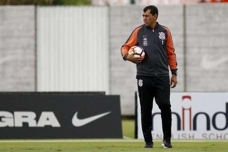 Deportivo Lara-Corinthians: Horário, local, onde assistir e prováveis escalações
