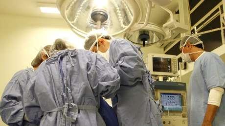 O economista defende uma revisão da tabela do SUS, inclusive para pagar mais por procedimentos que hoje seriam subpagos, como os cirúrgicos