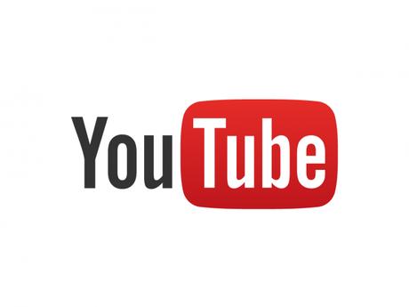 youtube lan ar canal de streaming de m sica com intera o com v deos. Black Bedroom Furniture Sets. Home Design Ideas