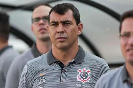 Tudo o que você precisa saber sobre Deportivo Lara x Corinthians — Libertadores