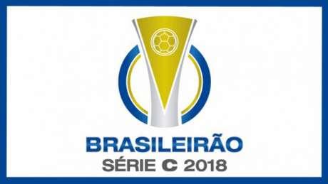 Brasileirão Série C está na sexta rodada (Foto: Divulgação/CBF)