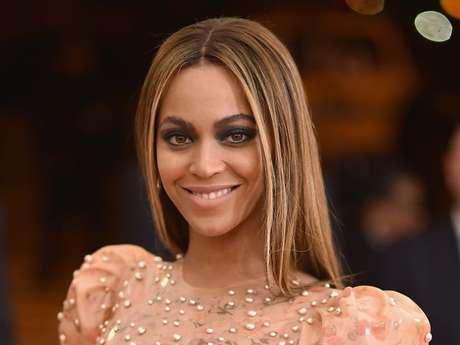 Beyoncé desembolsou mais de R$ 3,1 milhões na compra de uma igreja, diz o site 'TMZ'