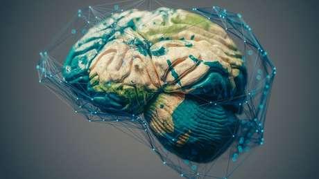 Há mais de uma maneira de medir a capacidade intelectual, segundo alguns cientistas