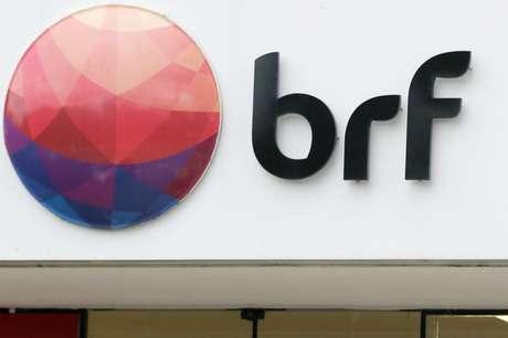 Dentre as processadoras de aves e suínos, a BRF foi uma das que fechou ou suspendeu a produção em suas plantas