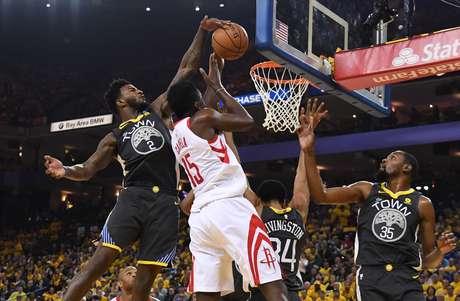 Final da NBA no Brasil. Fãs poderão acompanhar jogos em espaço dedicado ao esporte