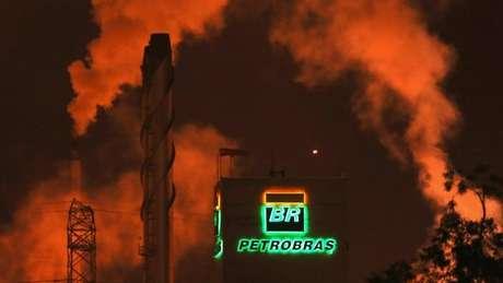 Em maio, a Petrobras reassumiu e perdeu a liderança de valor de mercado entre empresas brasileiras de capital aberto
