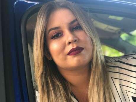 Marília Mendonça descarta possibilidade de romance com Henrique, dupla de Juliano