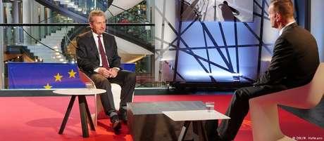Max Hofmann - Wikipedia