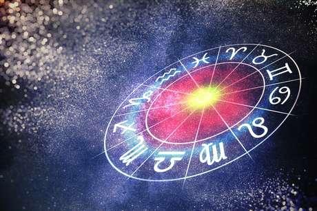 Movimentação dos astros no mês de junho