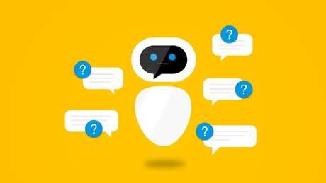 Banco do sil lança chatbot para clientes internos via WhatsApp on