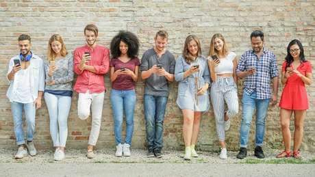 Uso do Facebook entre os mais jovens nos EUA caiu em 20 pontos percentuais desde 2015