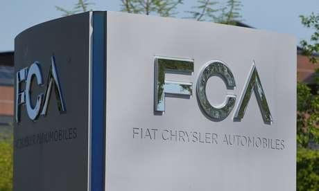 Trabalhadores da FCA estão bravos por conta dos valores exorbitantes da transferência de CR7 para a Juventus
