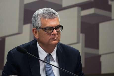 Ivan de Souza Monteiro